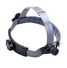 Huntsman Headgear K117 with Zahnlok Adjustment, Each