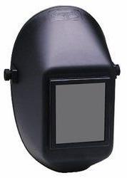 Huntsman 951P Welding Helmet NEW Shade 10 Lens by R3S