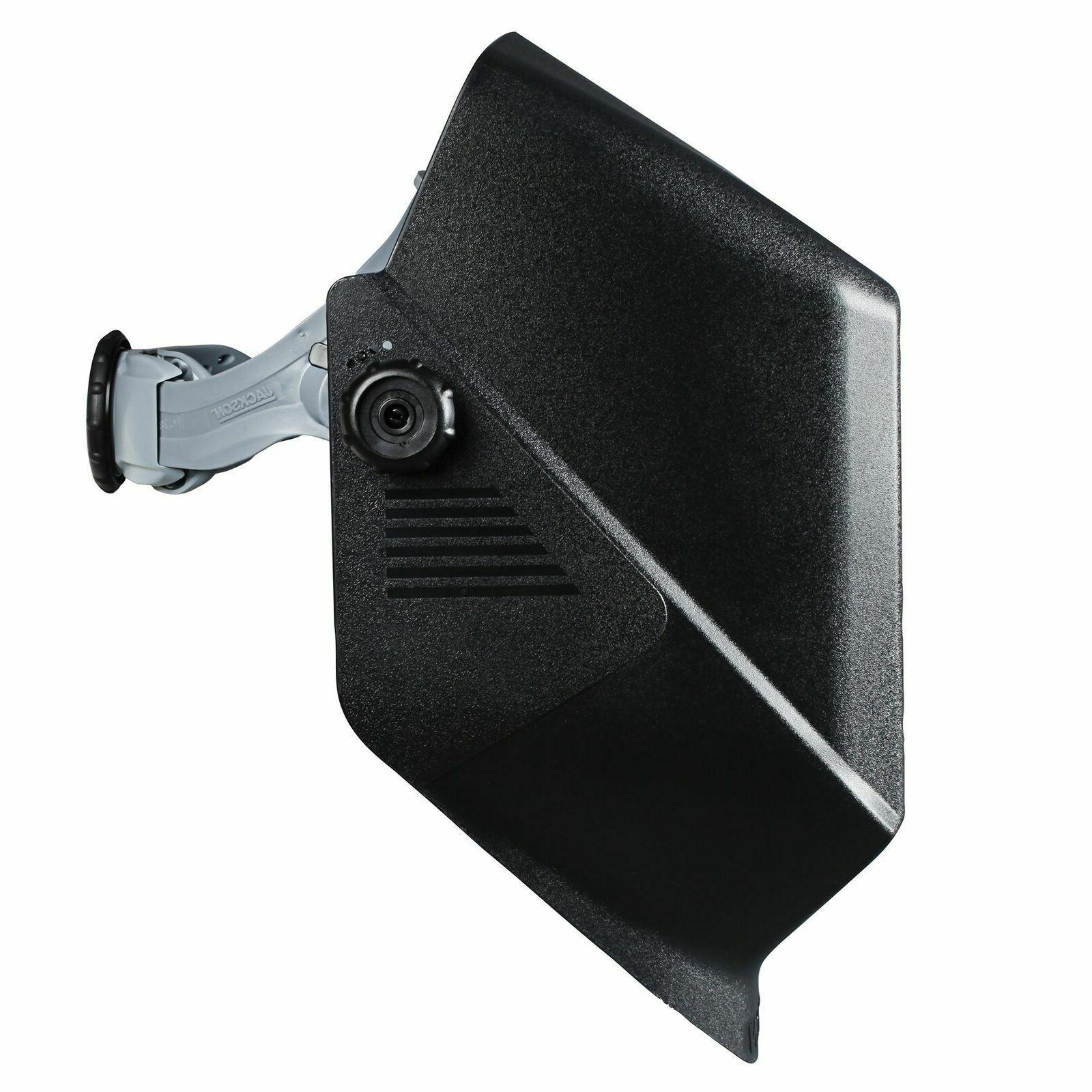 Jackson Safety Auto Helmet, HSL100