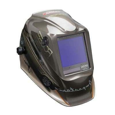 k4181 4 viking 3350 auto darkening welding
