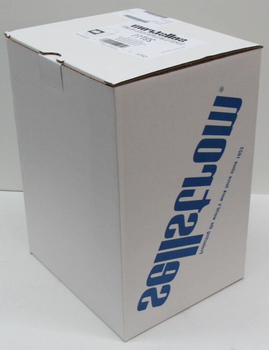 NEW Sellstrom Series Auto-Darkening Super Kool ++