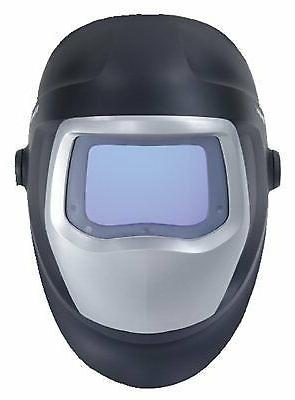 oh esd 06 0100 20 speedglas helmet