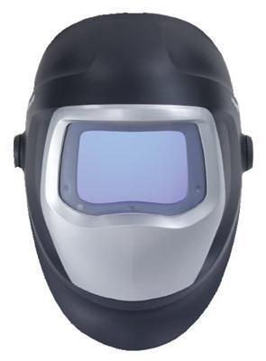 Welding Safety 06-0500-52