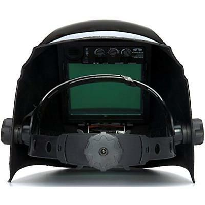 Pyramex WHAM3030GB Helmet, Glossy
