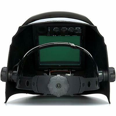 Pyramex WHAM3030GB Leadhead Helmet, Glossy