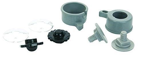 quick lok kit