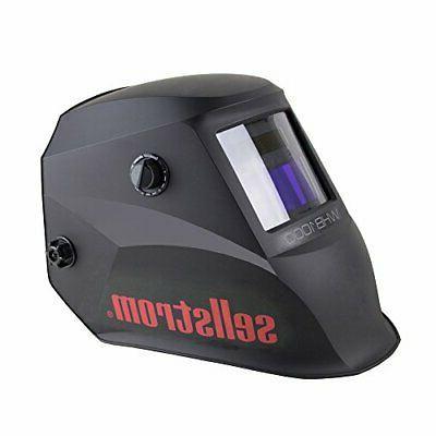 s26100 advantage auto darkening filter