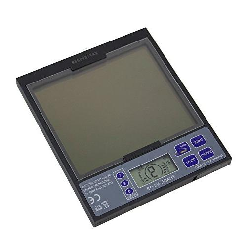Sellstrom Filter Adjustable Sh Mode, Sensors, Internal Digital - Headgear, Nylon
