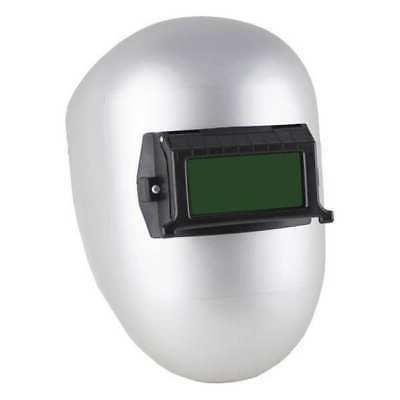 s28311 10 welding helmet passive 10 lens
