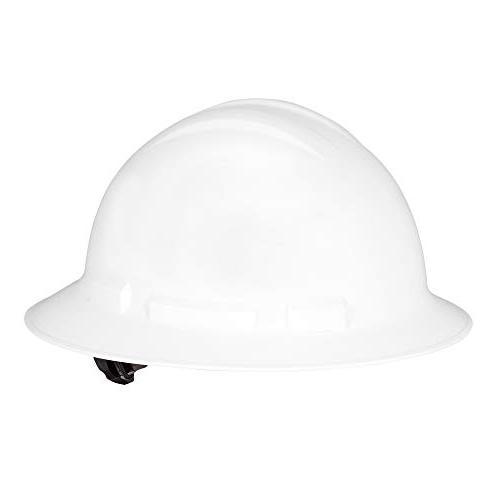s69200 protective hard hat