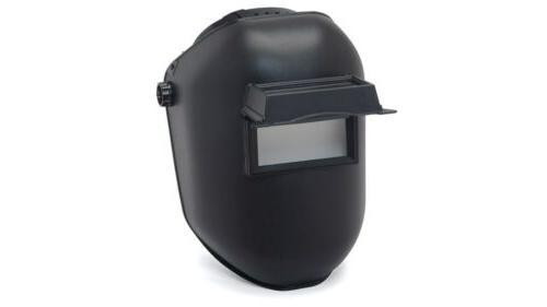 safety passive welding helmet 2 x 4