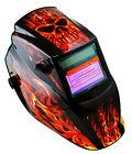 AUDEW Solar Pro WELDING Grinding Mask HELMET AUTO DARKENING