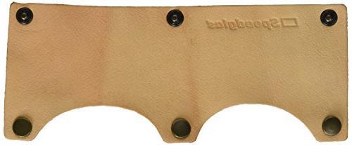 speedglas replacement sweatband