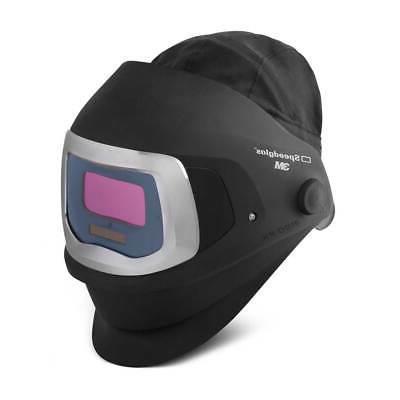 speedglas welding helmet 9100 fx
