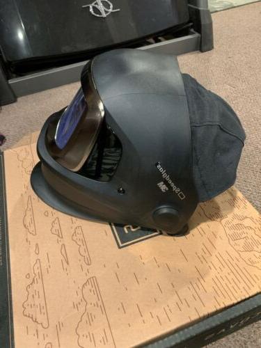 3m Speedglass 9100xxi Welding