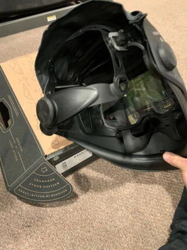3m Speedglass Welding Helmet