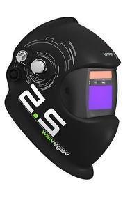 Optrel VegaView 2.5 Auto-Darkening Welding Helmet 1006.600 b