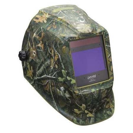 viking 2450 white tail camo