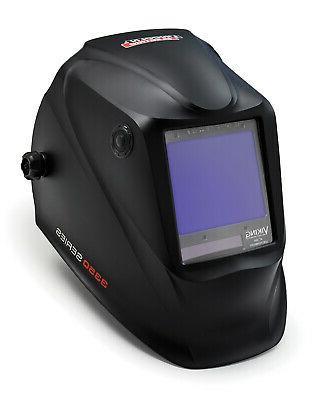 viking 3350 black welding helmet k3034 4