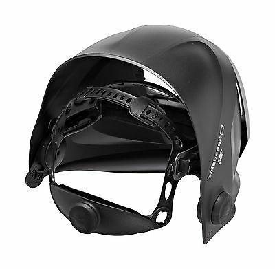 3M Speedglas Helmet 9100 Welding Safety 06-0300-51 with...
