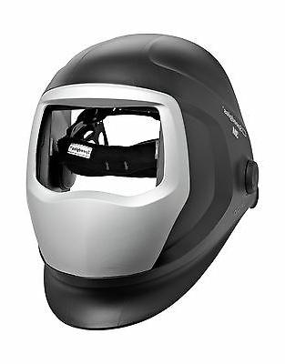 3M Speedglas 9100 Welding Safety with... Shipping