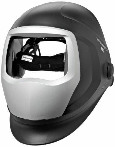 welding helmet 9100 safety