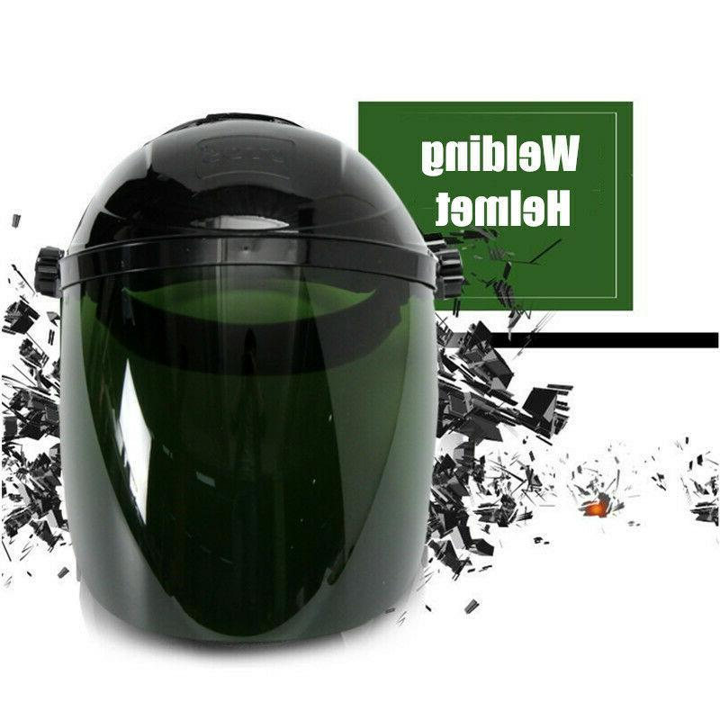 Welding Helmet ARC Weld Welder Grinding Shield UV Mask