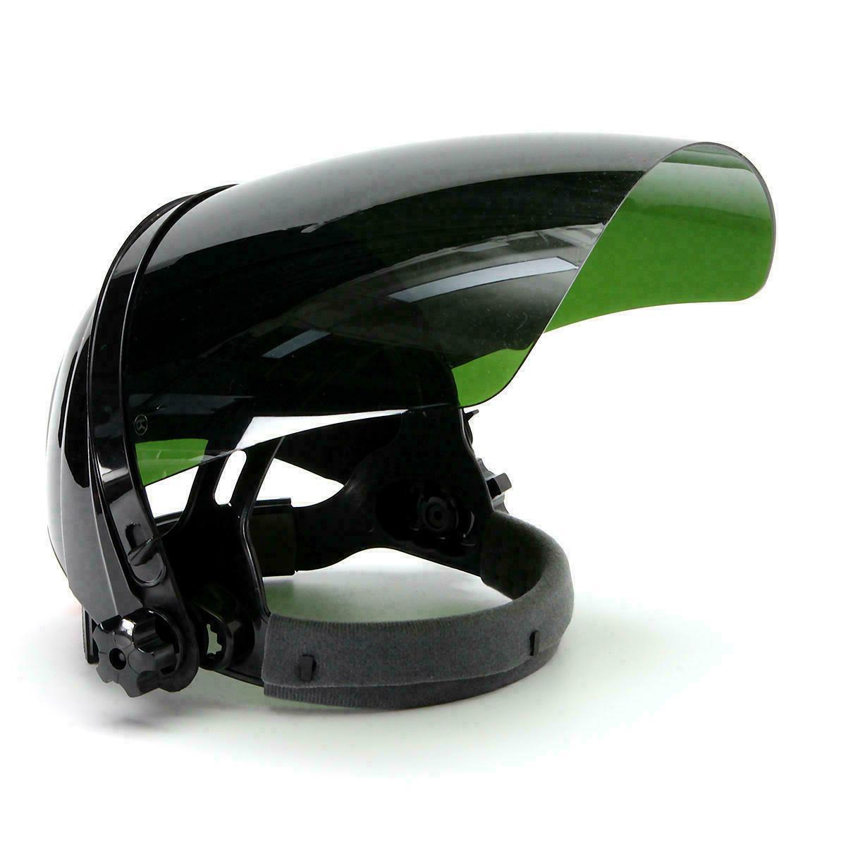 Welding Helmet Welder Grinding Face Shield Visor Mask