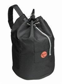 Jackson Welding Carry Bag,