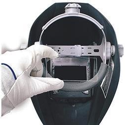 Lens Cover, 4-3/16 X 2-1/2, PK5