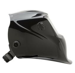 Lincoln Viking 1840 Series Black Auto Darkening Welding Helm