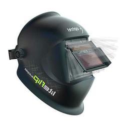 Optrel Liteflip Autopilot Auto-Darkening Welding Helmet 1006