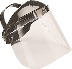 Jackson Safety Model K Facesaver Headgear