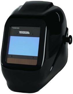 New Jackson Safety 46131 Insight Digital Variable ADF Weldin