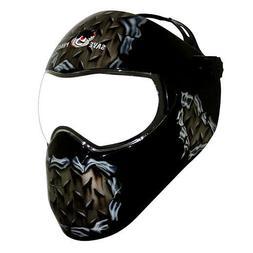 New Save Phace EFP Elementary Series Grinding Welding Helmet