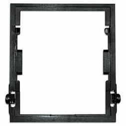 Jackson Safety NEXGEN Retainer Lens Clear 15977