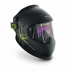 Optrel Panoramaxx Welding Helmet w/FREE Lens and Backpack