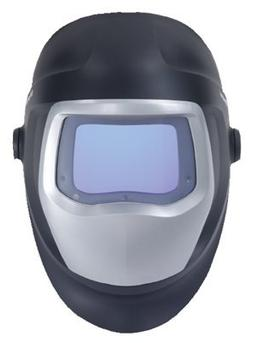 3M Personal Safety Division Speedglas 9100 Series Lens & Pla