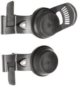 3M Speedglas Pivot Mechanism 9100 Headband for Left and Righ