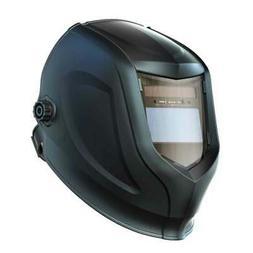 Optrel Ready Auto Darkening Welding Helmet 1007.200