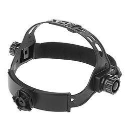 Techinal Replacement Adjustable Welding Headgear for Welding