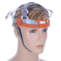 Replacement Air-Cushioned Cloth Sweatband Safety Welding Hel