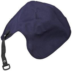 3M Speedglas Replacement Head Cover, Welding Safety 18-0099-