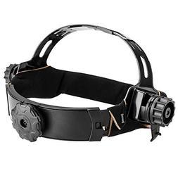 DEKOPRO Small Replacement Headgear 6.3''~8.07'',Safe