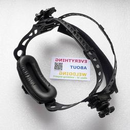 NON-ORIGINAL Miller Generation II Headgear - 256174 Welding