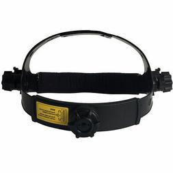 Replacement Headgear Universal Fit for Miller Welding Hood H