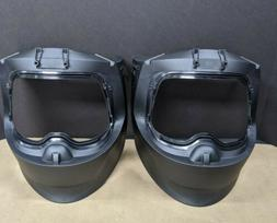 Replacement inner shield for the 3M™ Speedglas™ Welding