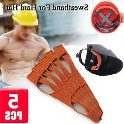 Replacement Sweatbands Accessories Welding Protective Helmet