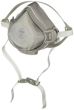 Respirator Assembly CFR-1 Half Mask for Welding Complete wit