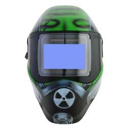Save Phace 3012459 E - Series Gassed Auto Darkening Welding
